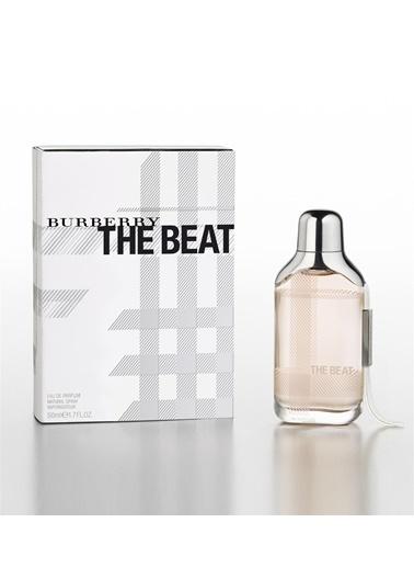 Burberry Burberry The Beat Edp 50 ML Kadın Parfüm Renksiz